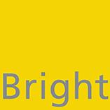 Bright Yellow Media