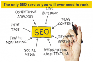 The BYM SEO is a monthly SEO service which will help your site get to the top spots in search engines and Google as quick as possible. BYM SEO includes; Premium Mini Sites, Authority Private Blog Posts, Permanent HomePage Links, Dedicated Private Blogs, Ultra Diversity Module, High TF Blog Comments, Premium Press Release Campaign, Infographic Creation